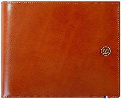 Мужское портмоне S.T.Dupont 180106