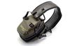 Наушники активные стрелковые Honeywell Howard Leight Impact Sport 1013530 25-85 Дб