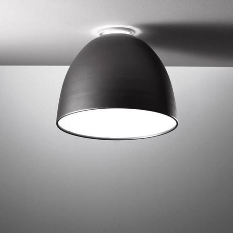 Потолочный светильник Artemide Nur mini LED