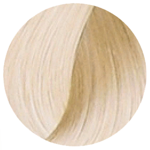 Goldwell Colorance 10B (бежевый блондин пастельный) - тонирующая крем-краска