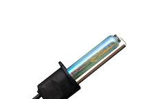 Ксеноновая лампа H3 C-TRI 3000К, шт