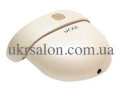 Лампа для ногтей LED  L5-1