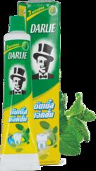 Зубная паста «Двойная свежесть» DARLIE