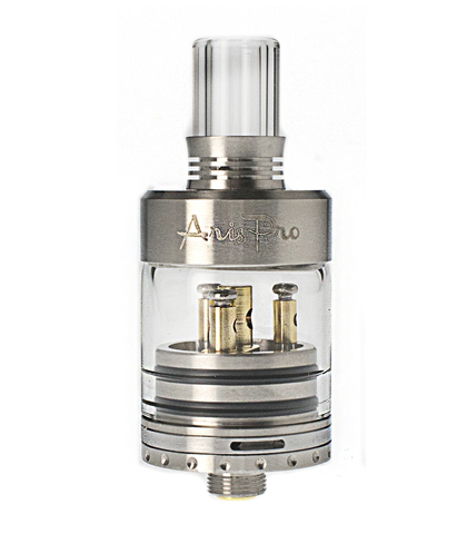 Council of Vapor RDA Aris pro