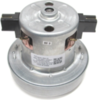 Мотор для пылесоса Electrolux (Электролюкс) / Zanussi (Занусси) / AEG - 2194505018,  2192737019, 2192737027