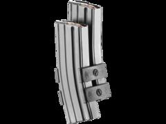 Универсальная полимерная спарка FAB-Defense TZ-2