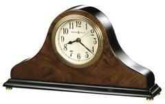 Часы настольные Howard Miller 645-578 Baxter