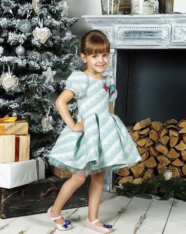 Платье Куклы