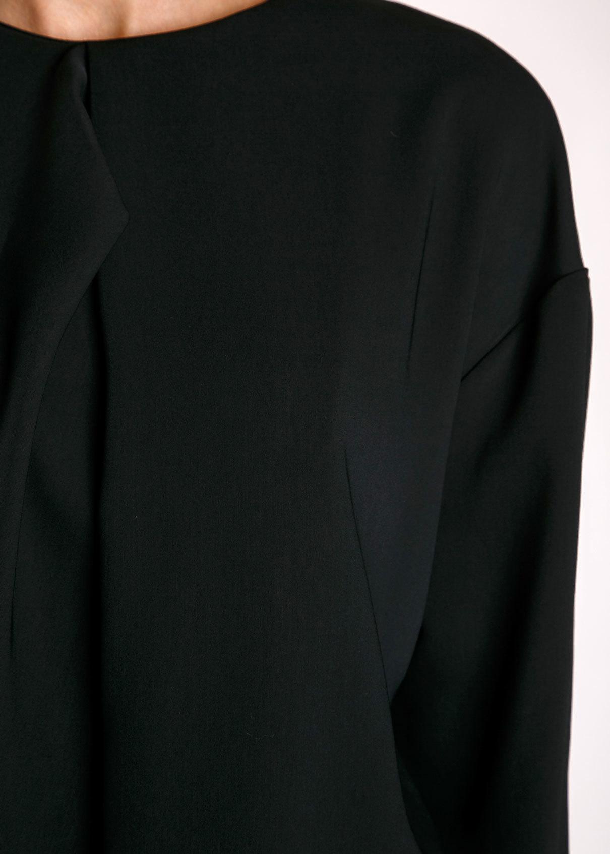 Блуза COSTUME NATIONAL