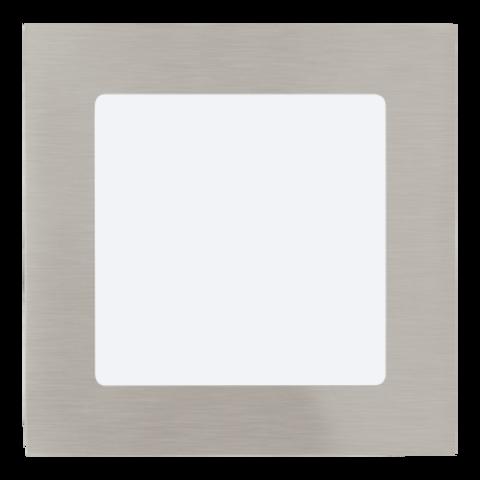 Светильник Eglo FUEVA 1 94522