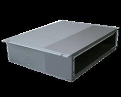 Внутренний блок канального типа Hisense Free Match DC Inverter AMD-12UX4SJD фото
