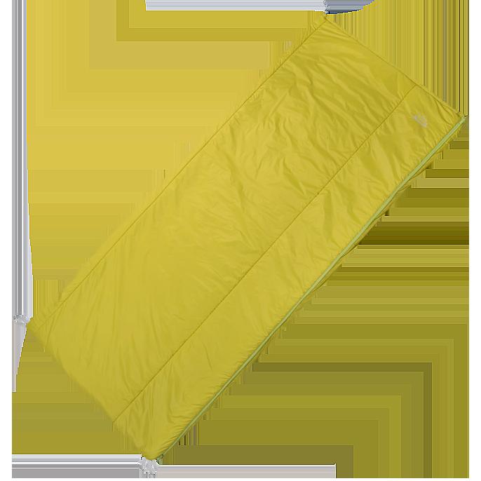 Спальный мешок (одеяло) Полма +4