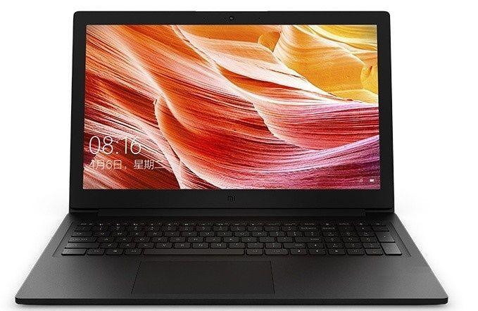 "Ноутбуки Ноутбук Xiaomi Mi Notebook 15.6 2019 (Intel Core i5 8250U 1600MHz/15.6""/1920x1080/8GB/512GB SSD/DVD нет/NVIDIA GeForce MX110 2GB/Wi-Fi/Bluetooth/Windows 10 Home) a_100571_171646.jpg"