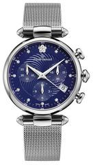 женские наручные часы Claude Bernard 10216 3 BUIFN2