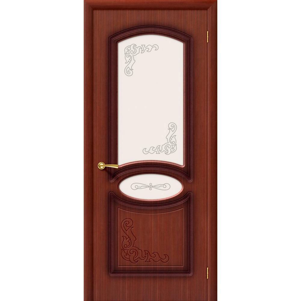 Двери шпон файн лайн Азалия ПО макоре azalia-do-makore-dvertsov.jpg