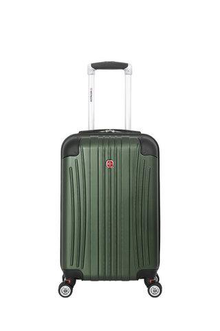 чемодан Wenger