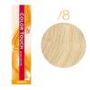 Wella Color Touch Sunlights  /8 (Жемчужный) - Мягкое тонирование с осветлением