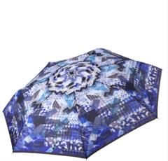 Зонт FABRETTI P-17103-8
