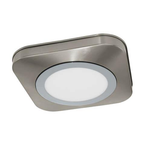 Светильник потолочный влагозащищенный Eglo OLMOS 97555