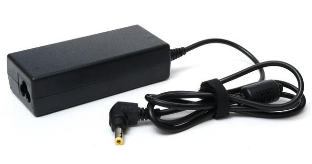 Блок питания для HP Compaq 19V 3.16A (5.5x2.5)