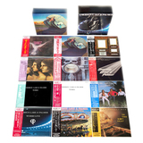 Комплект / Emerson, Lake & Palmer (15 Mini LP K2HD HQCD + Boxes)