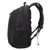 Рюкзак SWISSWIN 7227 Черный
