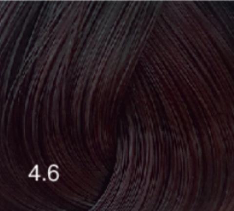 4.6 Бутикле 100 мл краска для волос
