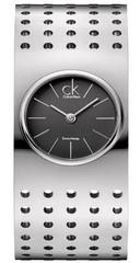 Наручные часы Calvin Klein Grid K8322107