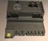 Модуль для посудомоечной машины Electrolux (Электролюкс) - 1380187508