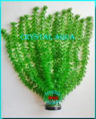 Растение Атман M-070B, 40см