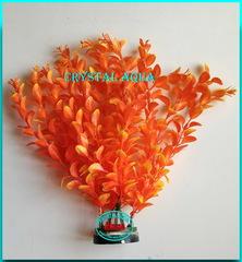 Растение Атман M-022D, 30см