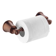 Держатель туалетной бумаги Swedbe Terracotta Art 2547 фото