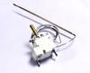 Терморегулятор для электроплиты ЛЫСЬВА