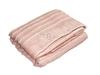 Набор полотенец 2 шт Blumarine Natasha розовый