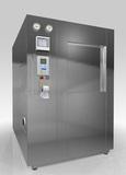 Стерилизатор паровой для обеззараживания медицинских отходов СМО-560-ТЗМОИ