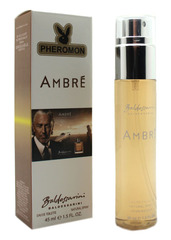 Парфюм с феромонами Baldessarini Ambre 45ml (м)