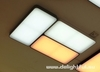 Светодиодная люстра 15-04 ( by Elite LED light )