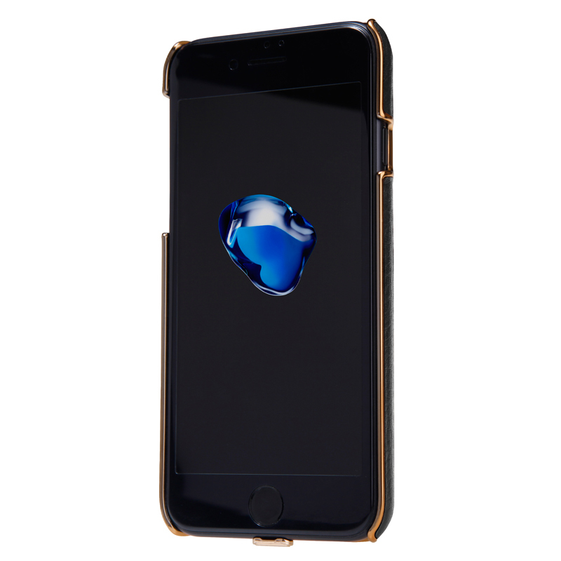 iPhone 7 plus Чехол-ресивер N-JARL для Apple iPhone 7 Plus – i750P 黑5.jpg