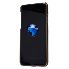Чехол-ресивер N-JARL для Apple iPhone 7 Plus – i750P