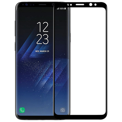 Защитное стекло Nillkin для Samsung Galaxy S9+ - 3D CP+MAX