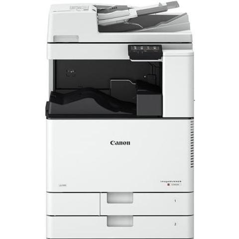 Цветное мфу Canon imageRUNNER C3025i (1567C007)