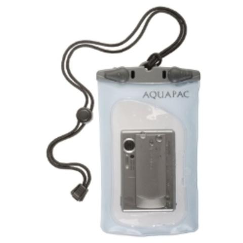 Водонепроницаемый чехол Aquapac 404 Mini Camera Case
