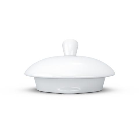 Крышка для чайника TASSEN