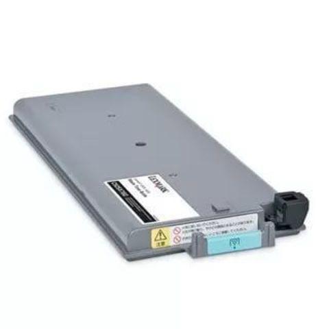 Контейнер для отработанного тонера Lexmark C925, X925. Ресурс 30000 стр (C925X76G)