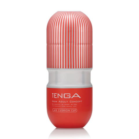 Tenga - Original Air Cushion Cup