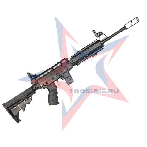 ММГ КСО-9 Кречет