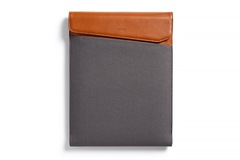 Чехол Bellroy Laptop Sleeve Extra 15""