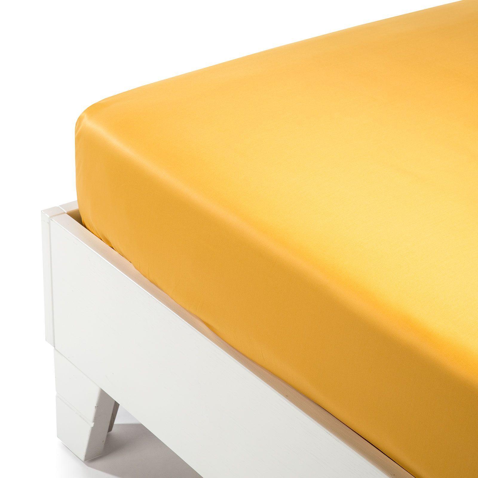 Простыни на резинке Простыня на резинке 160x200 Сaleffi Raso Tinta Unito с бордюром сатин золотая prostynya-na-rezinke-160x200-saleffi-raso-tinta-unito-s-bordyurom-satin-oro-italiya.jpg