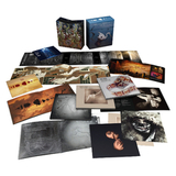 Kate Bush / Remastered Part II (11CD)