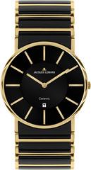 Наручные часы Jacques Lemans 1-1648D